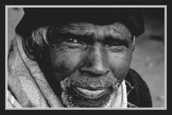 MANGAL. by S_Psharma