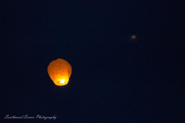 Hope Floats by shutterbug8156