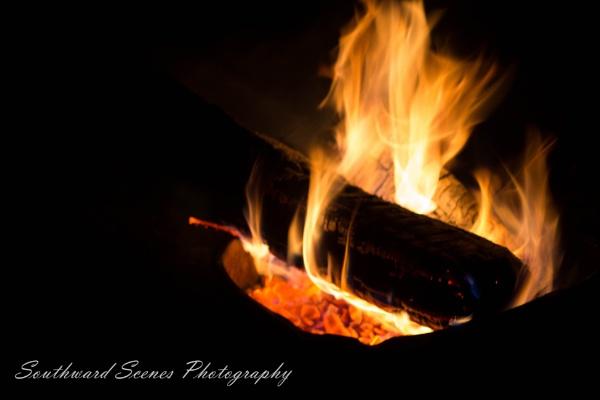 Flames by shutterbug8156