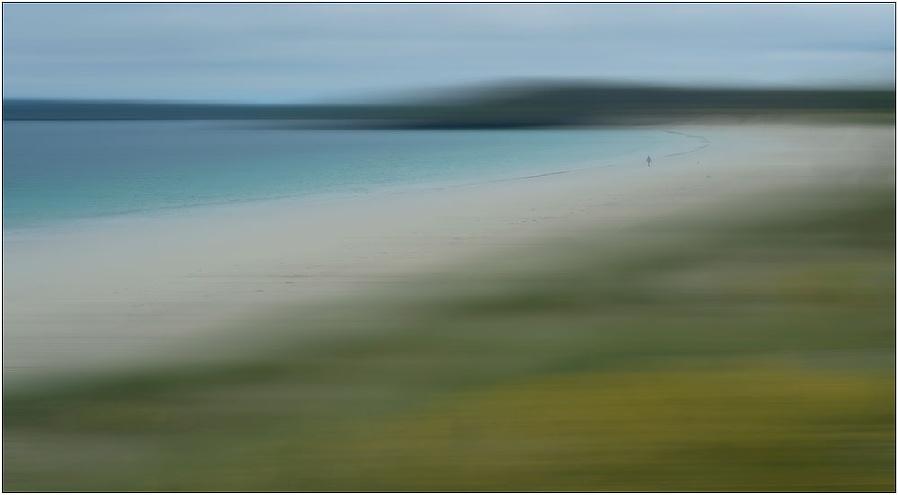 Hebridean Dream