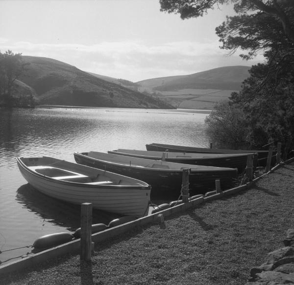 Boatlife by lefolle