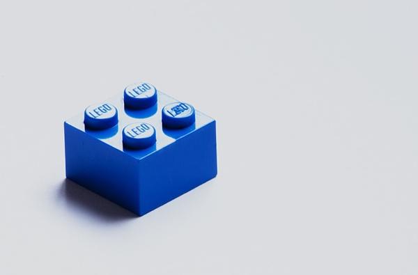 Blue by 213hardy