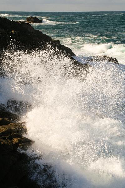 Splash! by DixClix