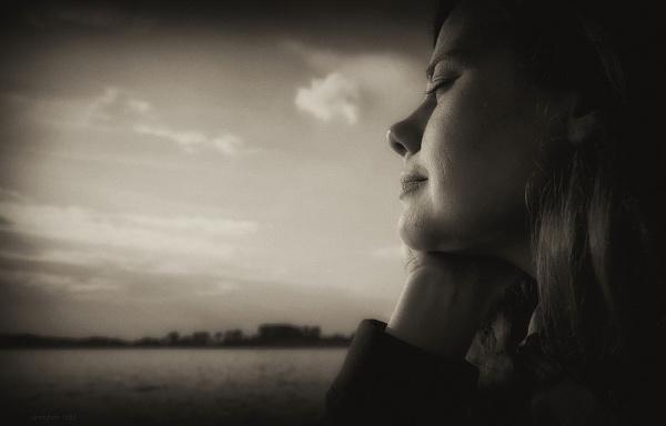 dream by atenytom