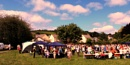 Village Summer Fete