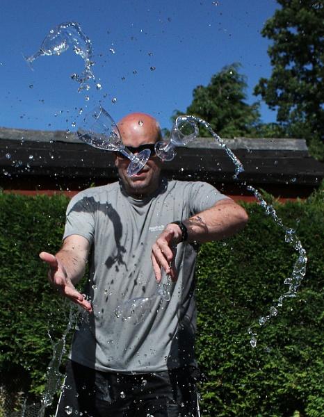 Water juggling by turniptowers
