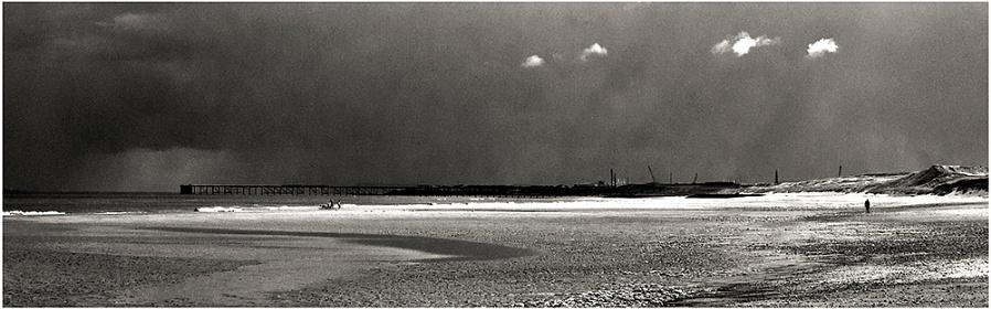 the coal coast