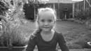 My little sister by RosieLeopard