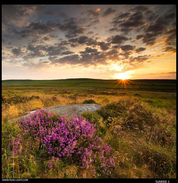 Sunrise 2 by martin.w