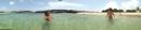 Mar Chiquita, Manati, PR