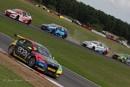 BTTC Snetterton 2013 by AaronMarshallNichols