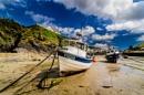 Port Isaac