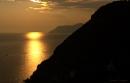 Sun Set Story