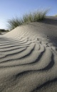 Sand patterns by sheilac