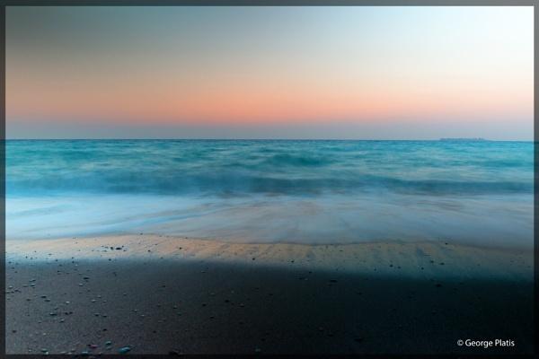 Wave\'s power by GeorgePlatis