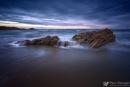 Shorescape by pmorgan