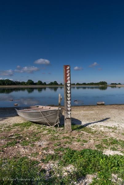 Dry Dock! by MiqsPix