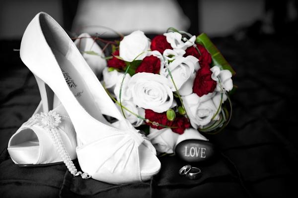 Wedding memories by stockys