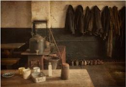 Llanberis Canteen