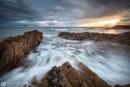 Stormbreaker by pmorgan