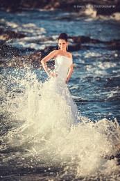 Power Of Bride