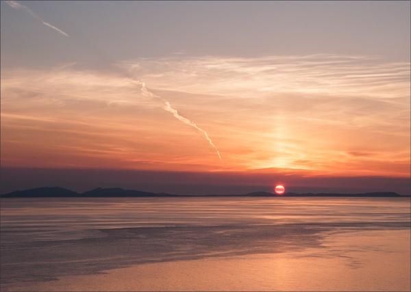 Hebridean Heaven by KatyJ