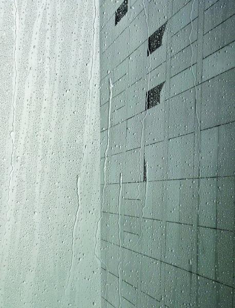 Rain by lblythe