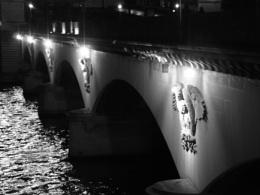Notre Dam region Paris