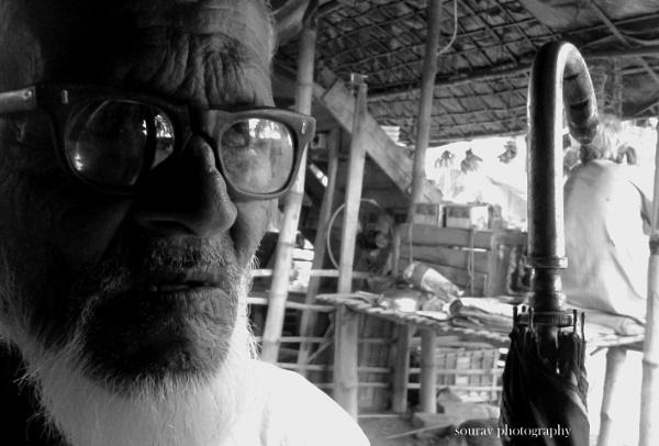 Mood of Malda by souravphotography