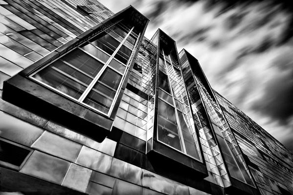 Windows on The World by John_Horner