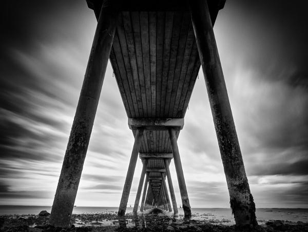 Cloghan Point by GarethRobinson