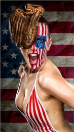Bye bye Miss American Pie...