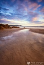 Pleasure Beach by pmorgan