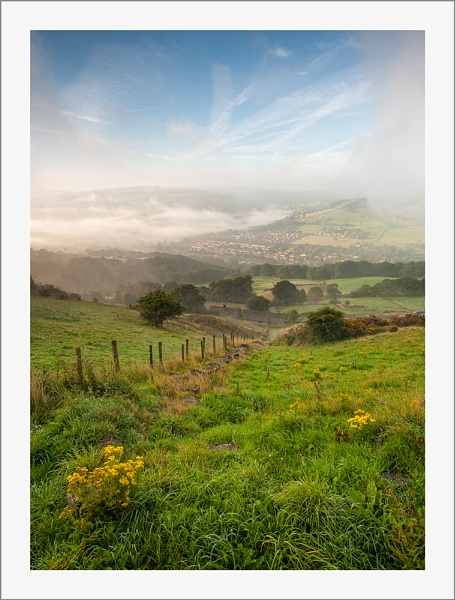 mytholmroyd mist by petejeff