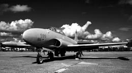 Lockheed Shooting Star