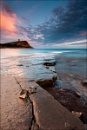 Kimmeridge by colin63