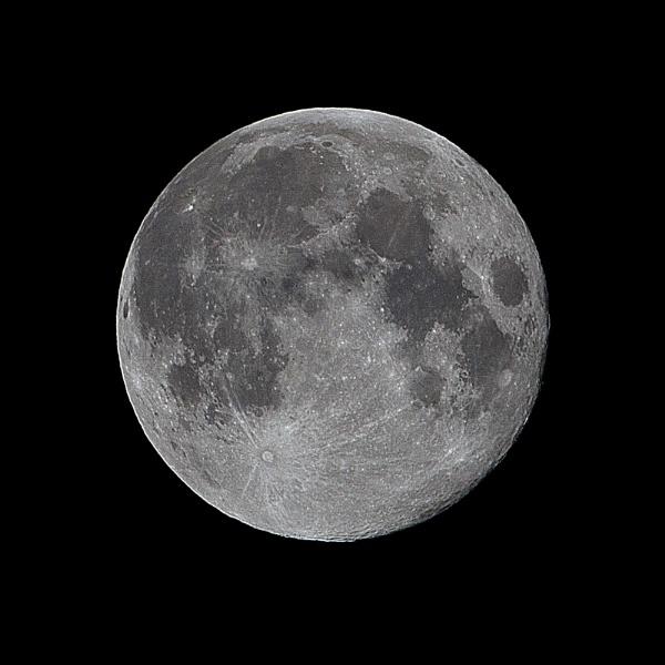 harvest moon by bzbee