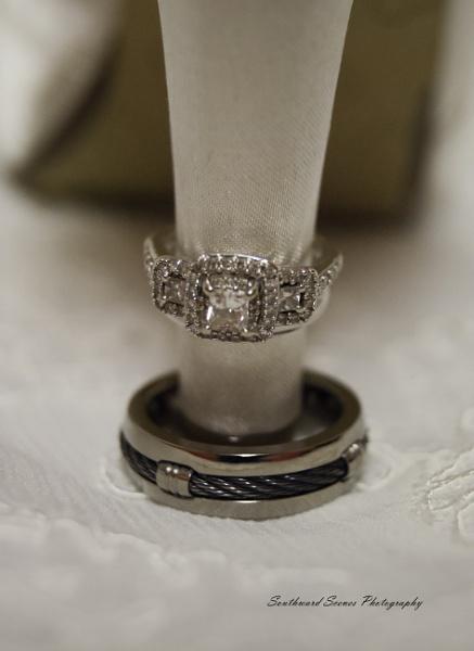 Rings by shutterbug8156