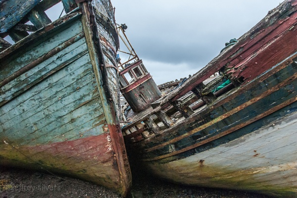 Shipwreck 3 by cats_123