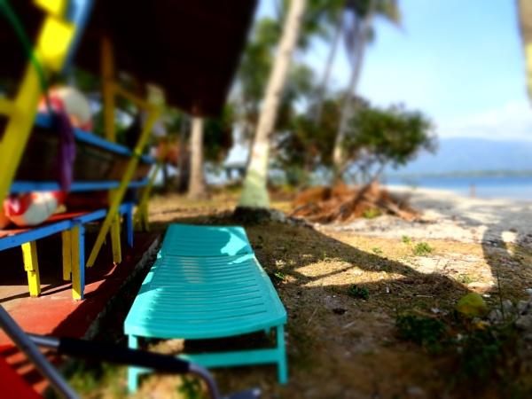 mini by beachnsand