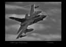 Tornado  Mach loop  2013 by MikeMar