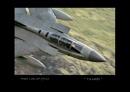 Mach loop 27-09-13 by MikeMar