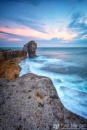 Pulpit Swell by pmorgan