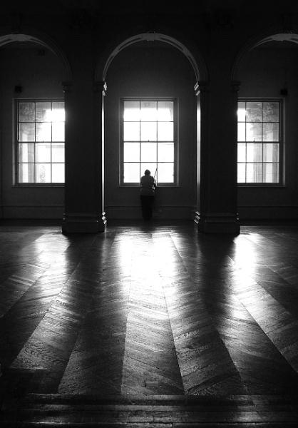 Gallery 1 by lblythe