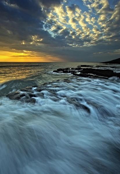 By the Sea by Buffalo_Tom