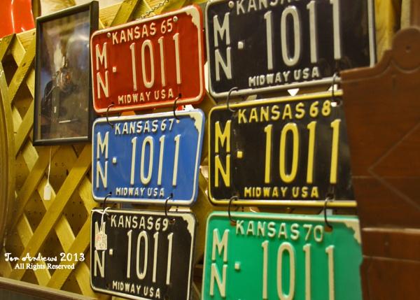 Binary 19 Kansas by f4fwildcat