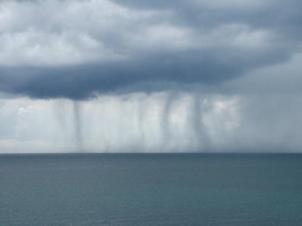 "\""Rainy Day, Dream Away\"" by jon gopsill"