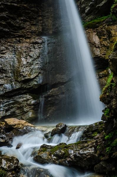Val Arpiglia