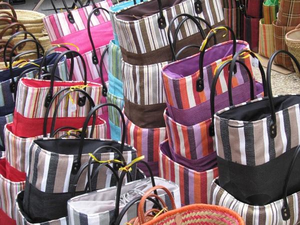 Baskets1 by versa310