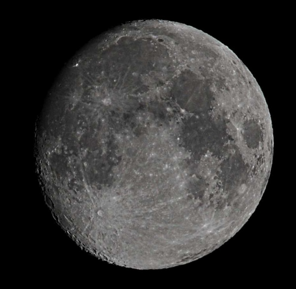 Moon crop 16.10.13 by Bryan_Marshall